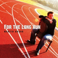 Martin Brand - For The Long Run