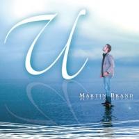 Martin Brand - U
