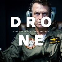 ME - Drone