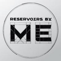 ME - Reservoir