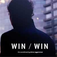 ME -  WIN-WIN
