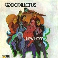 New Hope - Godofallofus