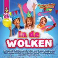 Oké4Kids - In de wolken