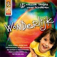 Oké4Kids - Wonderlijk