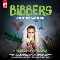 Oké4Kids - Bibbers