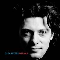 Oleg Fateev - Dreams