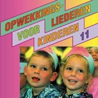Opwekking Kids - Opwekking Kids 11