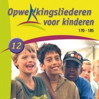 Opwekking Kids - Opwekking Kids 12