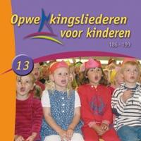 Opwekking Kids - Opwekking Kids 13