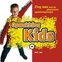 Opwekking Kids - Opwekking Kids 14