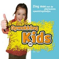 Opwekking Kids - Opwekking Kids 15