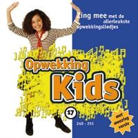 Opwekking Kids - Opwekking Kids 17
