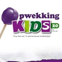 Opwekking Kids - Opwekking Kids 20