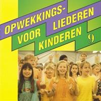 Opwekking Kids - Opwekking Kids 9