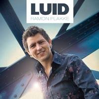 Ramon Plakke - Luid