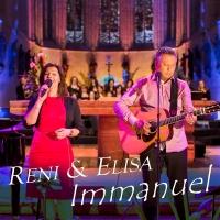 Reni & Elisa - Immanuel