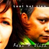 Reni & Elisa - Laat het zien