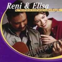 Reni & Elisa - Onvoorwaardelijk