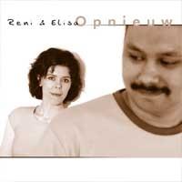Reni & Elisa - Opnieuw
