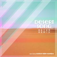 Reyer - Desert Song