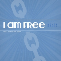 Reyer - I Am Free