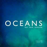 Reyer - Oceans featuring  Pearl Jozefzoon