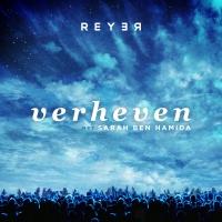 Reyer - Verheven