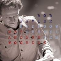 Rob Favier - Met andere Woorden