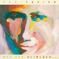 Rob Favier - Met een Glimlach