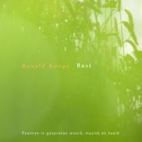 Ronald Koops - Rust
