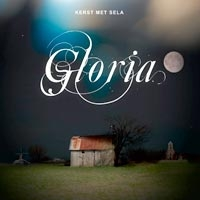 Sela - Gloria
