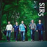 Sir 5 - Sir5