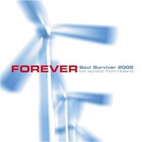 Soul Survivor Holland - Forever