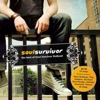 Soul Survivor Holland - The best of Soul Survivor