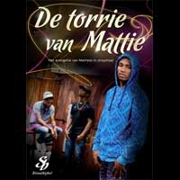 Straatbijbel - De torrie van Mattie