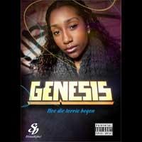 Straatbijbel - Genesis - hoe die torrie begon