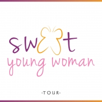 Sweet young woman tour - Sweet young woman