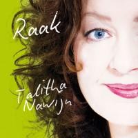 Talitha Nawijn - Raak