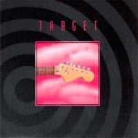 Target - Target