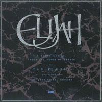 The Continentals - Elijah
