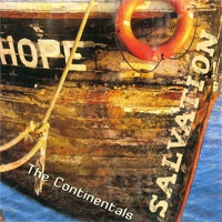 The Continentals - Hope=salvation