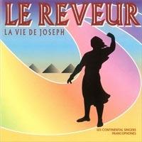 The Continentals - Le reveur - la vie de Joseph