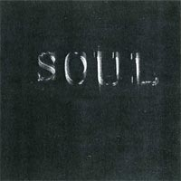 The Continentals - Soul
