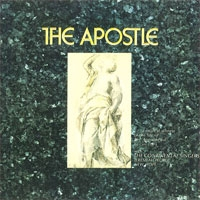 The Continentals - The apostle