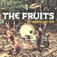The Fruits - Het mooiste wat er is