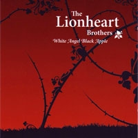 The Lionheart Brothers - White angel, black apple