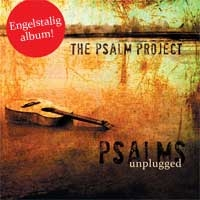 The Psalm Project - Psalms Unplugged