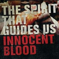 The spirit that guides us - Innocent blood