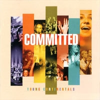 Young Continentals - Committed