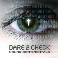 Young Continentals - Dare 2 check